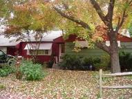 19 Willow Ln Bloomfield CT, 06002