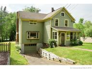 6 Old Hartford Ave East Granby CT, 06026