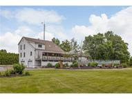 700 Hale St Suffield CT, 06078