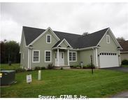 5 Autumn Ln #5 5 Somers CT, 06071