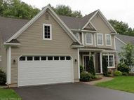 0 Somers Village #0 0 Somers CT, 06071