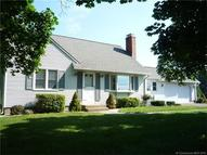 135 Moody Road Enfield CT, 06082