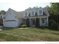 14 Nutmeg Dr Somers CT, 06071