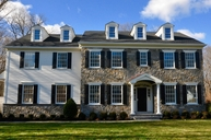 100 Westminster Rd Chatham Township NJ, 07928