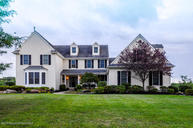 44 Gallant Fox Road Tinton Falls NJ, 07724