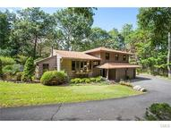4 High View Terrace New Fairfield CT, 06812