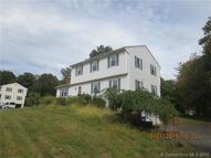 48 Meadowland Dr Gaylordsville CT, 06755
