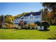 193 Looking Glass Hill Road Morris CT, 06763