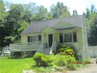 20 Ore Hill Road New Fairfield CT, 06812