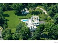 390 Oenoke Ridge New Canaan CT, 06840