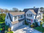 19 Bass River Parkway South Yarmouth MA, 02664