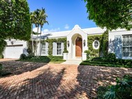 273 List Rd Palm Beach FL, 33480