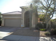 28626 N 46th Street Cave Creek AZ, 85331