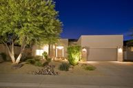 6183 E Evening Glow Drive Scottsdale AZ, 85266
