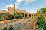 7200 E Long Rifle Road Carefree AZ, 85377