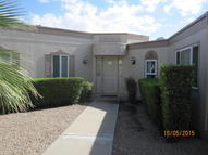 13687 N 108th Drive Sun City AZ, 85351