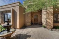 11696 N Sunset Vista Drive Fountain Hills AZ, 85268