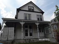 118 Old Soldiers Rd Cheltenham PA, 19012