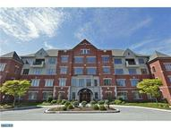 4109 Parkview Dr Haverford PA, 19041