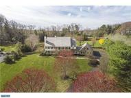 106 Houndstooth Cir Chester Springs PA, 19425