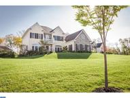 1106 Judson Dr West Chester PA, 19380