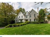 16 Bryn Mawr Ave Newtown Square PA, 19073