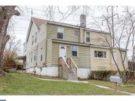 17 Railroad Ave Glenolden PA, 19036