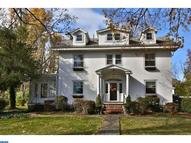 518 Willow Ave Ambler PA, 19002