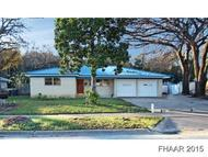 506 Lee Drive Killeen TX, 76541