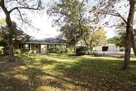 24470 Oak Hollow Blv Hockley TX, 77447