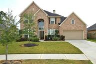 13106 Barkley Bend Ln Houston TX, 77044