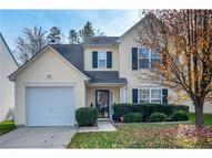 11040 Pointer Ridge Drive 124 Charlotte NC, 28214