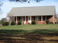 2349 Norseman Rd Heath Springs SC, 29058