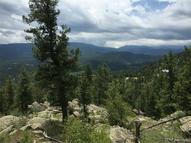 103 Wild Ridge Trail Evergreen CO, 80439