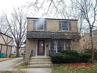 451 North Laverne Avenue Hillside IL, 60162