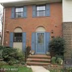 9 Chiara Court Baltimore MD, 21204