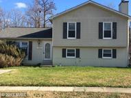 2616 Timbercrest Drive District Heights MD, 20747