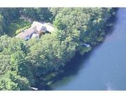 50 Great Pond Drive Boxford MA, 01921