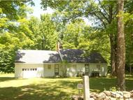 696 Middle Route Gilmanton NH, 03237
