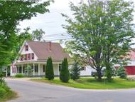 1 Carter Hill Canterbury NH, 03224