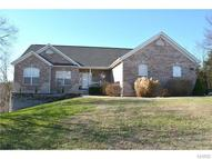 6123 Mystic Point Imperial MO, 63052