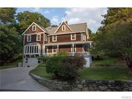 50 Temple Road Dobbs Ferry NY, 10522