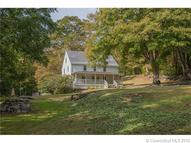 295 Young St East Hampton CT, 06424