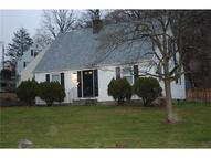 117 Stanwood Dr New Britain CT, 06053