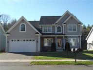 70 Nutmeg Dr #70 70 Somers CT, 06071
