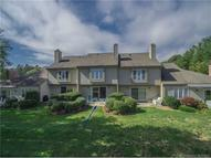 100 Dudley Ave #C13 C13 Old Saybrook CT, 06475