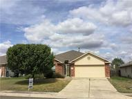 104 Warner Bnd Hutto TX, 78634