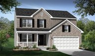 Woodstock Richmond Heights OH, 44143
