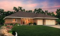 3351 Harness Dr Atwater CA, 95301