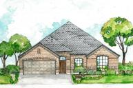 6309 Lakeside Drive Fort Worth TX, 76135